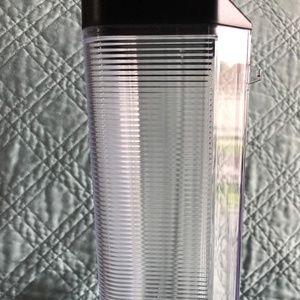 Nespresso Vertuoline Water Tank